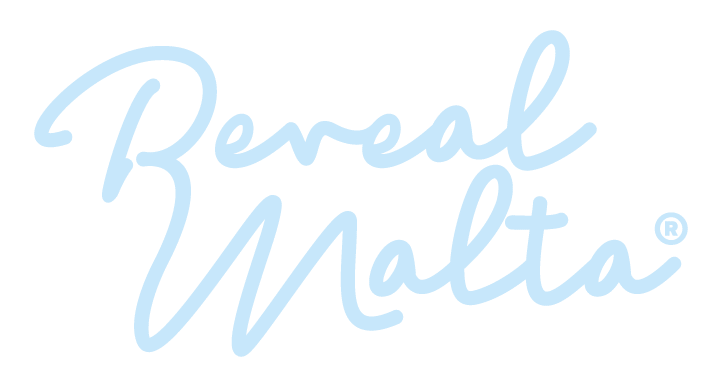 Reveal Malta