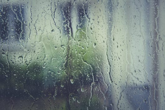 Rainy day activities in Malta